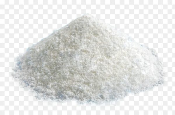 Купить алкилдиметиламиноксид